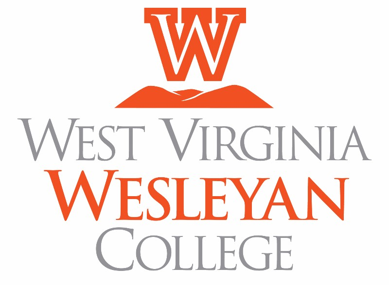 West Virginia Wesleyan College Archives and Special Collections