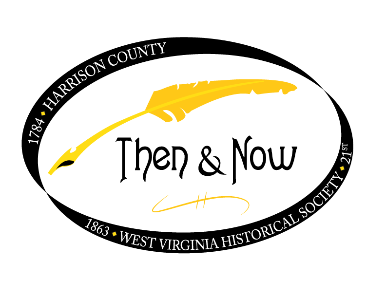Harrison County WV Historical Society